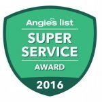 Fairfax Animal Falls Church VA Super Service Award for Best Provider